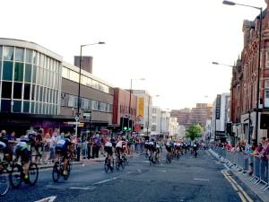 Sheffield-Grand-Prix-Cycling-Racing-17
