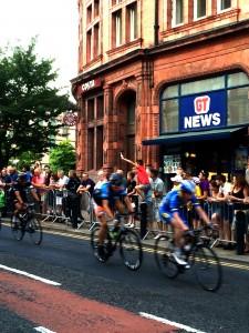 Sheffield-Grand-Prix-Cycling-Racing-18