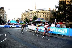 Sheffield-Grand-Prix-Cycling-Racing-19