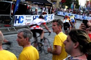 Sheffield-Grand-Prix-Cycling-Racing-22