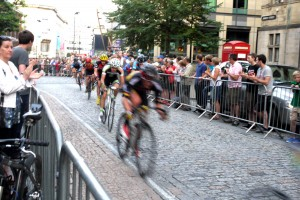 Sheffield-Grand-Prix-Cycling-Racing-25