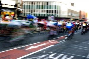 Sheffield-Grand-Prix-Cycling-Racing-3