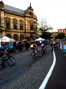 Sheffield-Grand-Prix-Cycling-Racing-5