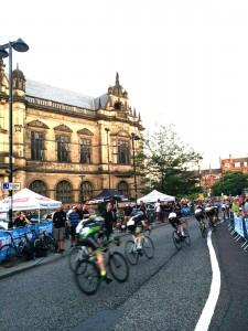 Sheffield-Grand-Prix-Cycling-Racing-6