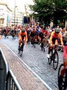 Sheffield-Grand-Prix-Cycling-Racing-7
