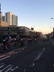 Sheffield-Grand-Prix-Cycling-Racing-9