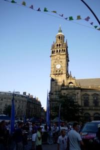 Sheffield-Grand-Prix-Pre-Race-1