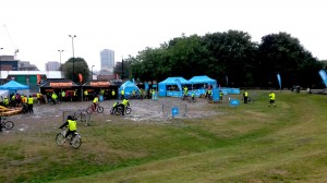 skyride-cycling-sheffield-20