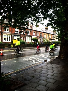 skyride-sheffield-cycling-1