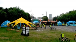 skyride-sheffield-cycling-12