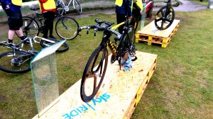 skyride-sheffield-cycling-14
