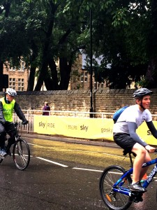 skyride-sheffield-cycling-3