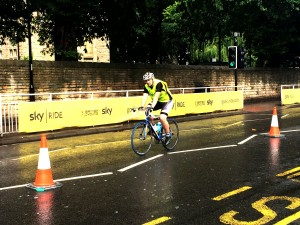 skyride-sheffield-cycling-6