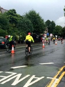 skyride-sheffield-cycling-8