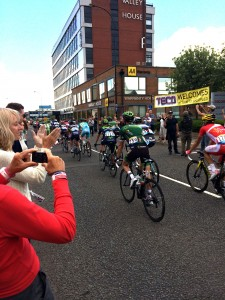 tour-de-france-sheffield-12