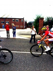 tour-de-france-sheffield-14