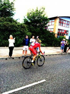 tour-de-france-sheffield-18