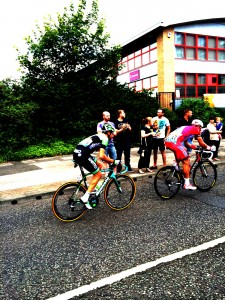 tour-de-france-sheffield-19